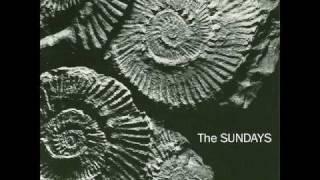 THE SUNDAYS-MY FINEST HOUR.wmv