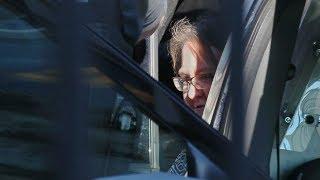 Ex-nurse who killed 8 seniors gets life in prison