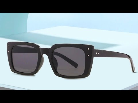Женские солнцезащитные очки LONSY UV400 Womens sunglasses