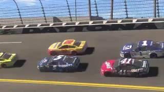 NASCAR Heat Evolution video