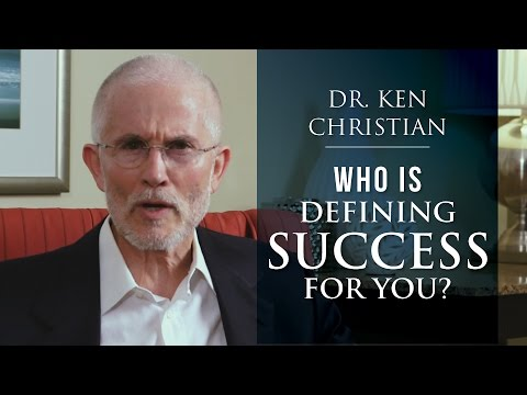 mp4 Success Driven Meaning, download Success Driven Meaning video klip Success Driven Meaning