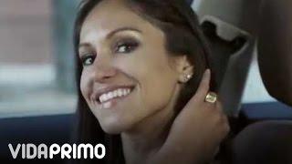 Como Funciona El Amor - Yovanny Polanco feat. Jenny La Sexy Voz (Video)