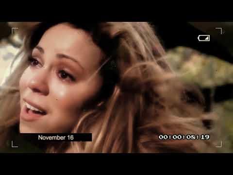 Mariah Carey - Runway (Acapella)