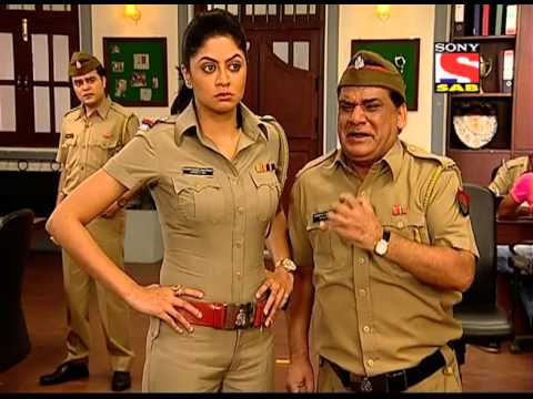 FIR - Episode 983 - 13th August 2013 - Youtube Download