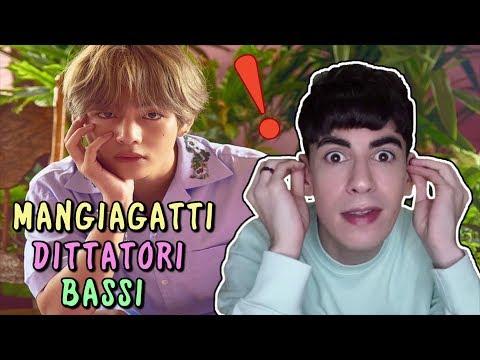 Sesso video asiatico