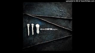 04-aborym-10050_cielo_drive-cadef678
