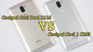coolpad cool 1 c103 - मुफ्त ऑनलाइन वीडियो