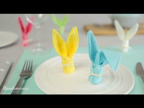 Video v článku Velikonoční decoupage vajíčka