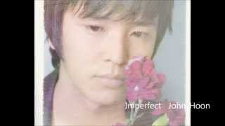 Imperfect John-Hoon