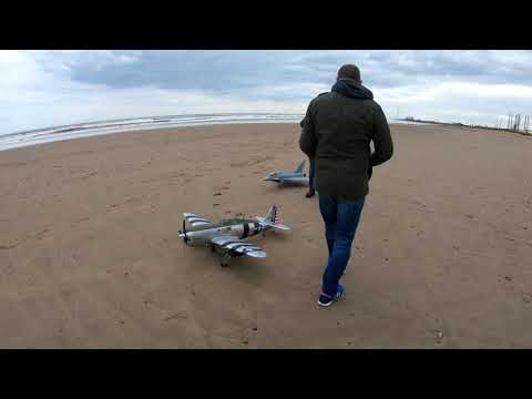 shenanigans-on-the-beach--pitts-viperfpv-typhoon-amp-ravorback