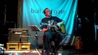 Guns n Wankers' Help - Duncan Redmonds acoustic