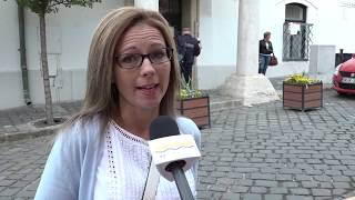 Szentendre Ma / TV Szentendre / 2020.05.21.