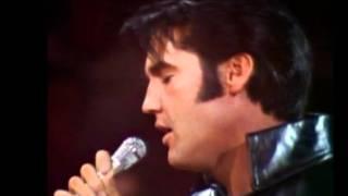 Elvis Presley   Only You.