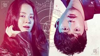 [송지효] 러블리 호러블리 하이라이트 영상