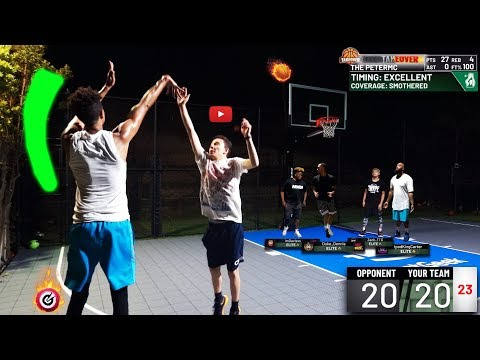 EVERYTHING WRONG WITH NBA 2K19 IN REAL LIFE... w/ 2Hype