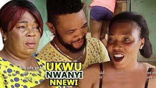 Ukwu Nwanyi Nnewi 1 - 2018 Latest Nigerian Nollywood Igbo Movie Full HD