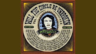Will The Circle Be Unbroken (Glory, Glory)
