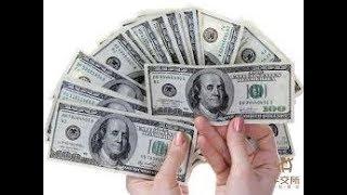 财经冷眼:人民币暴跌下的家庭财富保卫战!钞离柜,汇离境,如何配置资产避免毕生血汗钱被洗劫?(20190806第21期)