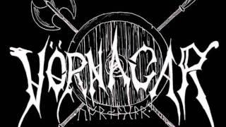 Vornagar - Abomination (Defecate Their Sovereign) with guest vocalist