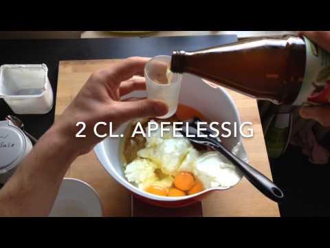 Typ-2-Diabetes bei Kindern Ernährung