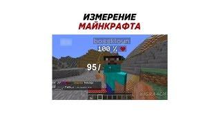kennny____igra4ch #2 ☕