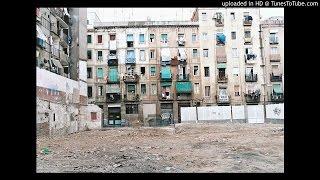 Jodedoll - Los Santos - PXXR GVNG feat. G KALLE (Video)