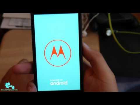 Moto E4 Verizon FRP bypass | XT1767 / XT1767PP FRP / Google account