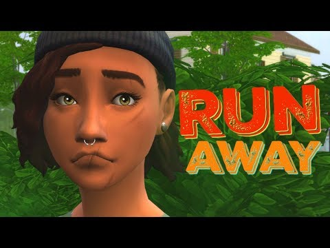Top 10 Most Fun Sims 4 Challenges (How Many Have You Done