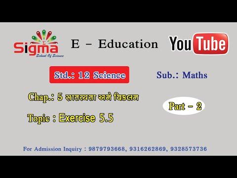 Formule pentru calcularea opțiunilor