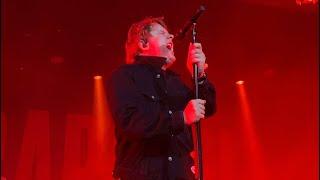 Lewis Capaldi - Maybe (Live) Phoenix, Arizona 9/28/19