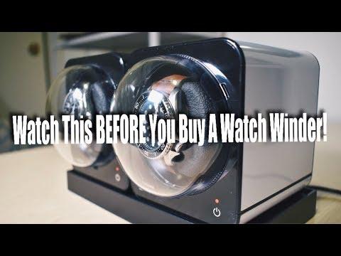 Single waschmaschinen stiftung warentest