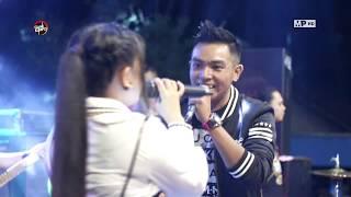 Duet Romantisnya Mas Gery Dan Mbak Tya Agustin - Rindu Terobati | G4NK KUMPO LIVE WRINGINPITU 2018