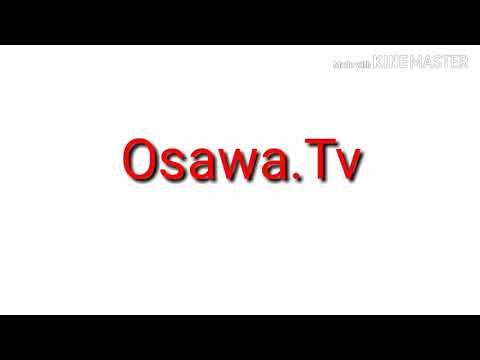 Osawa.Tv
