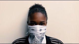 RAY BLK   Run Run Music Video