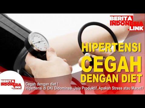 Hipertenzija patofiziologija predavanje