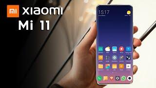 Xiaomi Mi 11 - Here It Is!
