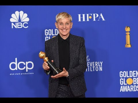 'Ellen DeGeneres Show' Under Investigation After Reports Of Workplace Misconduct – Today News