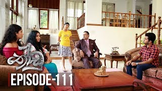 Thoodu | Episode 111 - (2019-07-19) | ITN