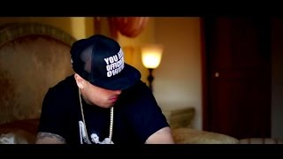 Daddy Yankee Ft Nicky Jam - No Voy A Parar (Video Oficial)