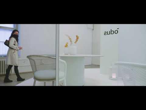 Todus - video AoGoTwxHs08