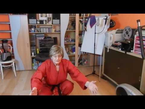 Best ortopeditscheski die Matratze von der Osteochondrose