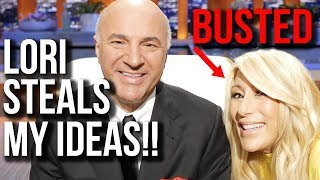 Ask Mr. Wonderful #1 | Kevin O'Leary answers your business questions