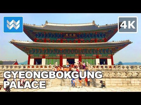 mp4 Seoul Palace, download Seoul Palace video klip Seoul Palace