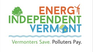 preview picture of video 'Energy Independent Vermont Montpelier Training'