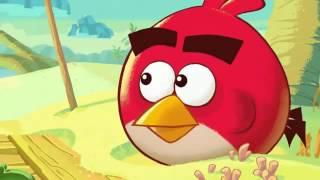 ( sms kute đẹp nhất quả đất chỉ có ở smskute.wen.ru )r Angry Birds M\