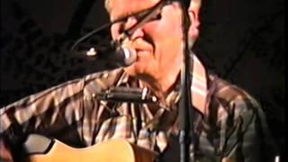 Doc Watson & Friends - Wabash Cannon Ball - 1994 Winterhawk