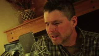 "Chris Knight ""Hell Ain't Half Full"""