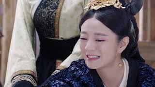 Độc Cô Thiên Hạ   Tập 23