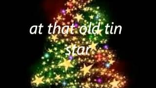 Old Tin Star