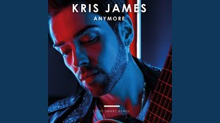 Anymore (Extended Club Mix)